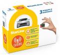 Модули GSM/GPS