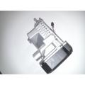 Вент камера Webasto Тhermo50 (98235)