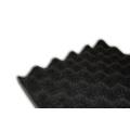 Шумоизоляция Бипласт Premium 20 (0,75 x 1 м )
