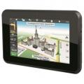 Навигатор GPS Prology iMap 7700 TAB (AVI, MKV, M4V, MPG, WMV, 3GP, MPEG-4, DIVX,Слот для SIM-карты, Sim В комплекте)