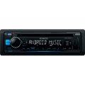Автомагнитола MP3 Kenwood KDC 100 UB