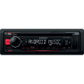 Автомагнитола MP3 Kenwood KDC 150 RY