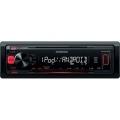 Автомагнитола MP3 Kenwood KMM 202