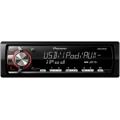 Автомагнитола MP3 Pioneer MVH Х 460 UI