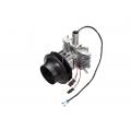 Мотор Webasto AT 3500 24v ( 91381 )