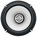 Коаксиальная акустика Infinity Kappa 62.5i