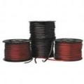 Силовой кабель Kicx PCC 430 R (4 Ga)
