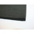 Шумоизоляция БиПласт 10  ( 10 мм; 0,75 x 1 м )