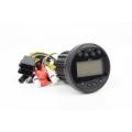 Магнитола для водного транспорта  MP3 ACV AMR-801R BT