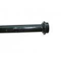 Труба 15 мм