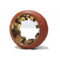 Кольцо термостойкое дистанционное для Webasto TT-Evo 1317843