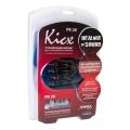 Комплект установочных проводов Kicx PK 28