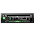 Автомагнитола MP3 JVC KD R 469EY