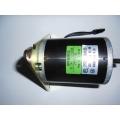 Мотор Webasto DBW/Thermo300 24v 11117375