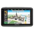 Навигатор GPS Prology iMAP 7100 (7 дюйм, 800x480 пикс, 500 мГц. востр. пам. 4096 Мб, Windows CE 6.0, MP3, фото, видео, 3ч раб, 1