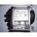 Блок управления Webasto венткамера ТТ Evo Comfort  12v бензин (9037260)