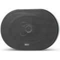 Коаксиальная акустика ACV PB 462