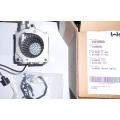 Теплообменник Webasto Thermo Top Evo с датчиками температуры (1315950А)
