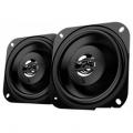 Коаксиальная акустика INFINITY Alpha 4020