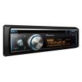 Автомагнитола MP3 Pioneer DEH X 8700 BT