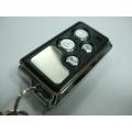 Брелок Sobr GSM 120