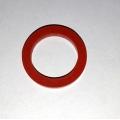 Кольцо уплотнительное для Webasto ТТ Е/С резина (31733)
