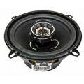 Коаксиальная акустика ACV PI 423