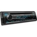 Автомагнитола MP3 Kenwood KDC 220 UI