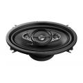 Коаксиальная акустика PIONEER TS A4670F