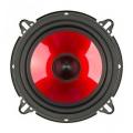 "Компонентная акустика 5"" Ural AS-C1327K Red"