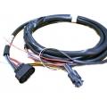 Жгут проводов Webasto 90 S/ST/PRO основной с 12 контактным разъемом (1320461/9005029)