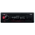 Автомагнитола MP3 Kenwood KDC 100 UR