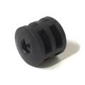 Муфта предохранительная  Webasto ThermoE200/320 пластик (132022)