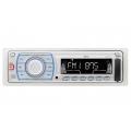 Магнитола для водного транспорта  MP3 ACV AMR-8002W