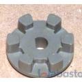 Муфта сцепления Webasto DBW 230/350 (397563)
