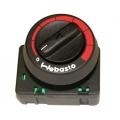 Термо регулятор с выключателем для Webasto Air Top  12 / 24 v (1322581)