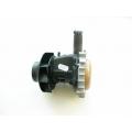 Мотор Webasto AT 2000 24v (1322633/70678)