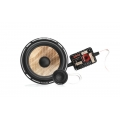 "Компонентная акустика 6"" FOCAL PS165F"