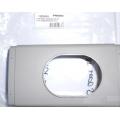 Крышка корпуса (низ) для Webasto АТ 2000 ST (1320343)