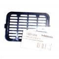 Крышка корпуса (решетка) для Webasto АТ 2000 (1320120)