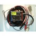 Диагностическое оборудование Webasto USB Windows (1320920/9009064)