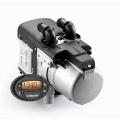 Предпусковой подогреватель Webasto 1325916 Thermo Top Evo Start 5 кВт (бензин 12v,1301122 мини таймер в комплекте)