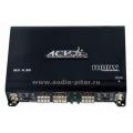 Усилитель ACV MX 4.80