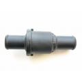 Обратный клапан Ø 18 (1319250/109557)