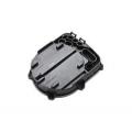 Блок управления Webasto Thermo 90 Pro, 24v ( 1318926A )