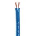 Акустический кабель Daxx S 38 ( 18 Ga)