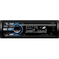 Автомагнитола MP3 Sony DSX S 100