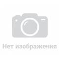Тройник 60/60/60 пластик 1320814