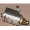Клапан магнитный Webasto DBW300 24v (1319360) 322091