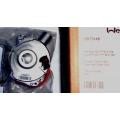 Вент камера Webasto Thermo PRO 90 12v (1317514)